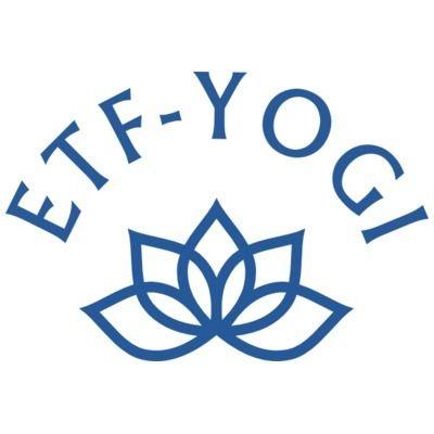 etf yogi