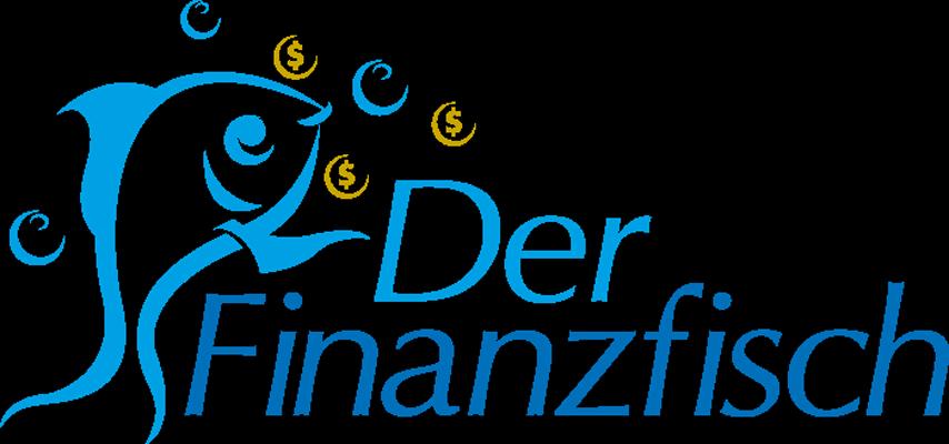 finanzfisch