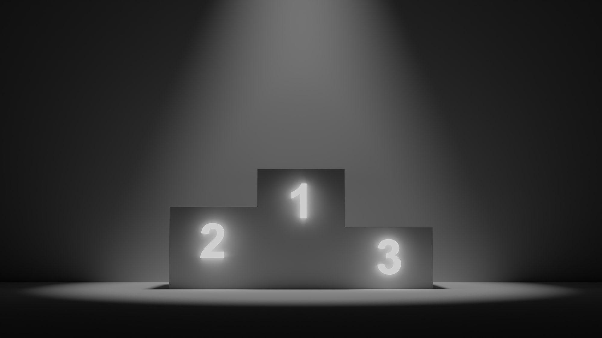 ETF-Sparplan-Vergleich 2021: Welcher Anbieter ist der Beste?