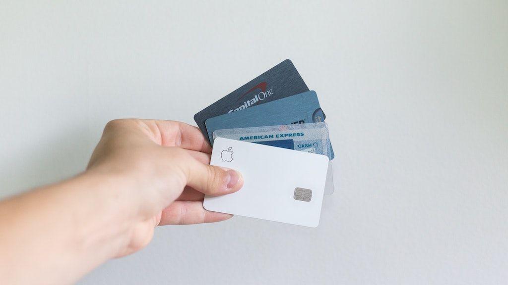 Girokonten-Vergleich 2021: Kostenloses Konto eröffnen
