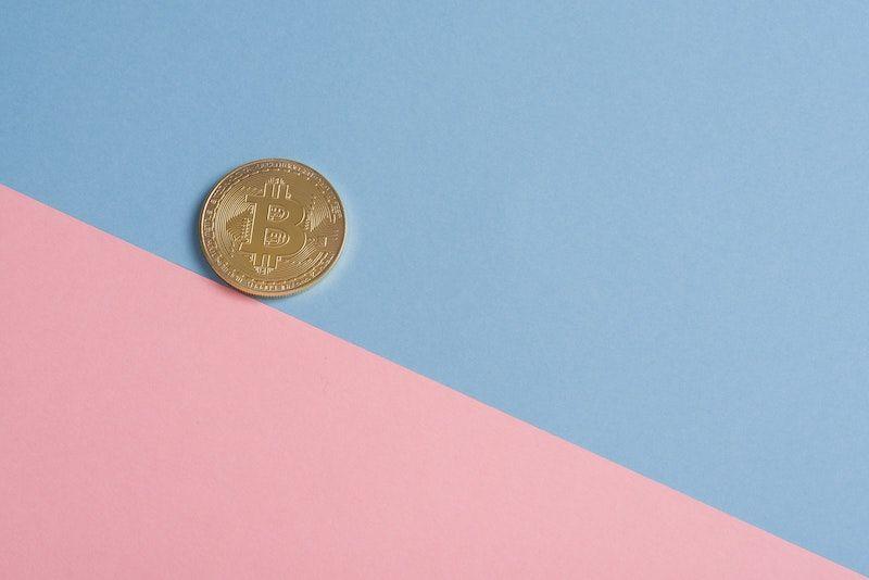 der beste weg, um in kryptowährung oder mining zu investieren bitcoin auto vom händler malta