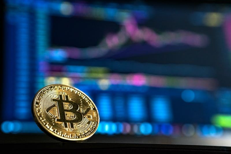 Konnen Sie Geld durch Bitcoin waschen?