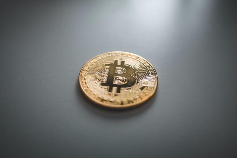 investieren sie jetzt in bitcoin oder warten sie wie man in großbritannien in bitcoin-bargeld investiert
