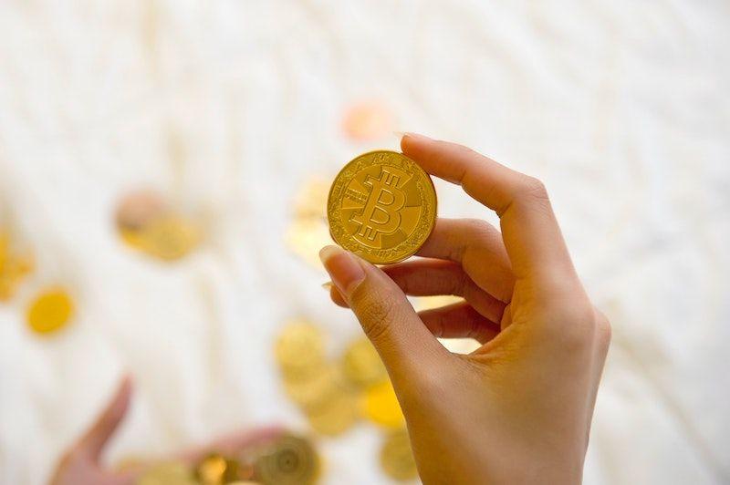bitcoin de capital)