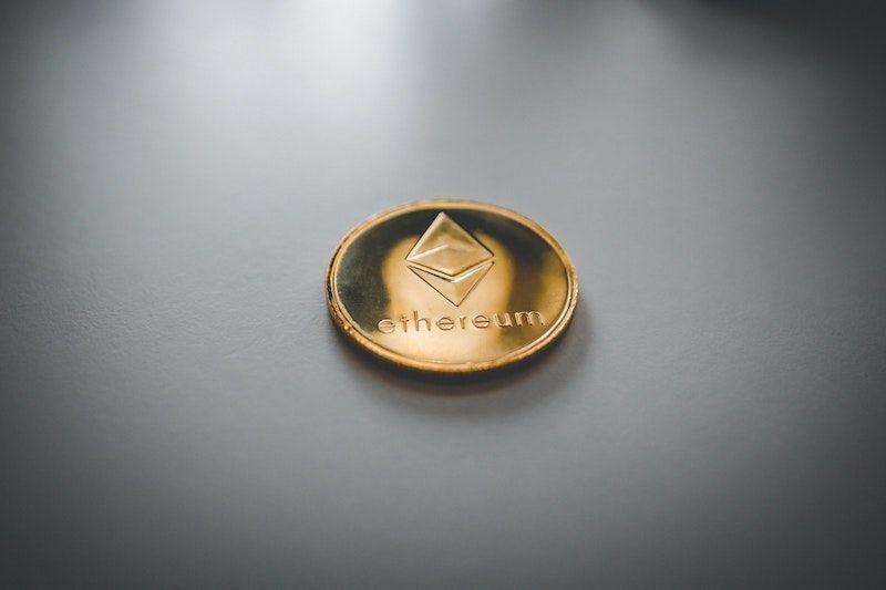 Coinmill bitcoin dolar