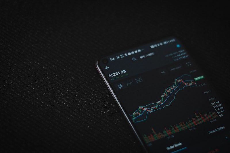 im devisenhandel schnell geld verdienen wann beginnt bitcoin mit dem handel?